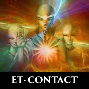 ET Contact Experience