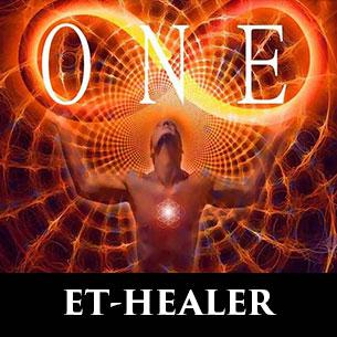 BeyondMedicine_ET-Healer_Program_Practitioner
