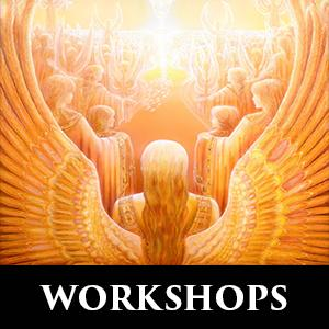 ExtraTerrestrial_Lecture_Workshop