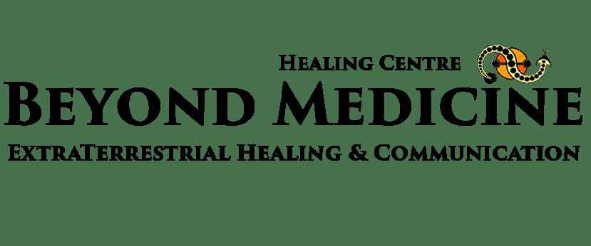 ET-Healing